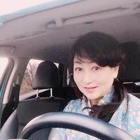 着物着ませんか?     松平不昧公200年祭に - 松江に行こう。奈良 京都 松江。 3つの国際文化観光都市  貴谷麻以  きたにまい