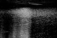寂 - ナンちゃんの天然色写真&白黒写真