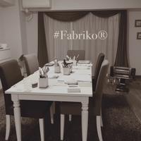 近況報告とエリオットゆかりさん - Fabrikoのカルトナージュ ~神戸のアトリエ~