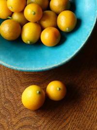フランボワーズのガトーショコラ&苺風味のメレンゲ - Baking Daily@TM5