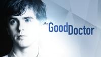 海外ドラマ『The Good Doctor』その切り口 - 幾星霜