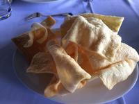 ミャンマー料理その二 - せっかく行く海外旅行のために
