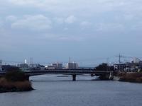 太平記をスピンオフで歩く。 その2 「寒風多々良川」 福岡市東区 - 平太郎独白録 親愛なるアッティクスへ