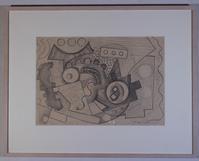 1月19日 - 川越画廊 ブログ