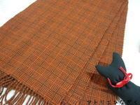 手織り教室の様子です - アトリエひなぎく 手織り日記