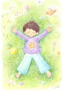 2018春休み岡山保養プラン3月24日(土)~4月1日(日)子ども未来・愛ネットワーク - 子ども未来・愛ネットワーク広報