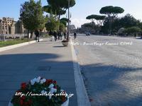 """""""ローマらし~い、ご当地!「レゴ」のショー・ウィンドー♪"""" - 「ROMA」旅写ライターKasumi@在ローマがつづる、最新!ローマあれこれ♪"""