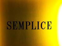 SENPLICE (センプリーチェ) - プリンセスシンデレラ
