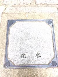 雨水 - モデラートカンタービレ 新大阪 タロット ヒプノセラピー 西洋占星術