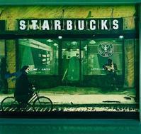 STARBUCKS - Sorekara・・・