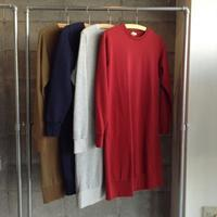 期間限定SHOP~yohakuの服vol.07は2/3まで - UTOKU Backyard