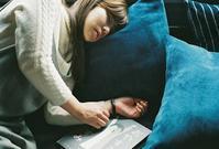 おやすみ - photomo