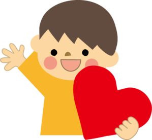 コペル・みなとみらい日和(幼児教室コペル 横浜ランドマークプラザ教室 @ みなとみらい、桜木町)