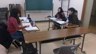 TOSSとびら第152回例会 - TOSS北海道教師力向上活動記録集
