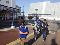 18 1月 わんぱくクラブ - 和歌山YMCA blog