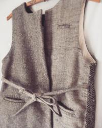 お手手展作品情報〜 - お手手  ・足踏みミシンと手縫いの布小物屋・