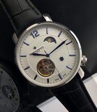 バセロン・コンスタンチンのスーパーコピー腕時計の独特な設計は全国各地のメンズの時間単位の計算に縦横に走って表します - ロレックススーパーコピーブランド時計N級品優良店http://www.faxkaka.com/
