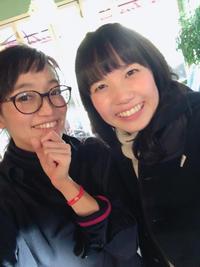 じわじわと - maname blog
