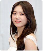 キム・ソヘ - 韓国俳優DATABASE