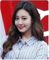ユラ - 韓国俳優DATABASE