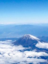 久しぶりに大阪へ ホテル日航大阪に泊まる  - mayumin blog 2