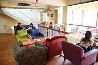 仮想通貨XPが使えるカフェ!MPORIO cafe&dining - 仮想通貨始めました!!超ビギナー・超低予算の仮想通貨取引!