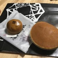 『おまんじゅう、三笠、神戸の和菓子も美味しい〜』 - NabeQuest(nabe探求)