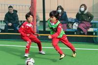 集合写真を笑顔で撮れる方法募集 - Perugia Calcio Japan Official School Blog
