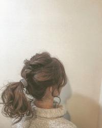 『クルリンパ』と『逆リンパ』☆ - COTTON STYLE CAFE 浦和の美容室コットンブログ