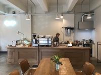 Bridge(馬喰町)アルバイト募集 - 東京カフェマニア:カフェのニュース