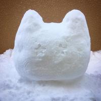 Dぼう雪だるま - グラフィックデザインとイラストレーション☆YukaSuzukiのブログ
