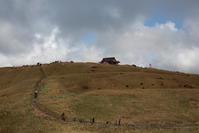 駒ヶ岳頂上駅より歩く - 鴉の独りごと
