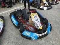 幸田サーキット8時間耐久レースに参加しました! - TUT FORMULA - 活動日誌