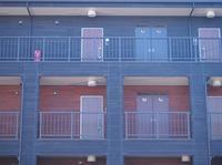 足立区の街散歩 290 - 一場の写真 / 足立区リフォーム館・頑張る会社ブログ