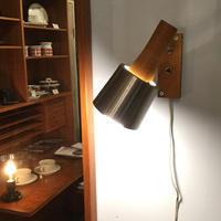 灯りをたして雰囲気よく - kitanoisuto ー 北の椅子と