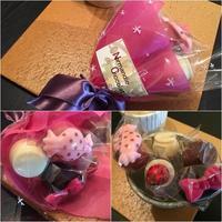時之栖 チョコレート工房(静岡)チョコレート - 小料理屋 花