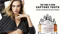 CAPTURE YOUTH ~Dior - Orchid◇girL in Singapore Ⅱ