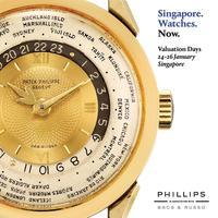 Singapore Valuation Day - 5W - www.fivew.jp