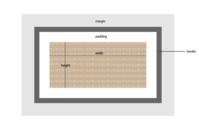 授業13回目CSS(5)  2018. 1. 20(sat) - Website制作の学習記録