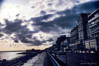 Eastbourne3 - a day a life a pic