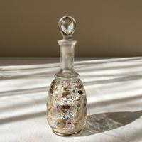 香水瓶 - FAINEANTER