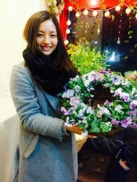可愛い☆彡可愛い☆彡可愛い☆彡 - aile公式ブログ