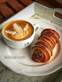 ご予約状況です【神戸カフェスタイルのパン教室 baking@tete】 - 神戸カフェスタイルのパン教室 baking@tete