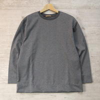 【LAMOND】新入荷アイテム! Fine quality Comfortable TEE をご紹介します♬ - toit plus homme