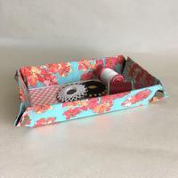 3月リノベのいばらきDIY工房ワークショップのお知らせ - 布箱日記 by  boxstudio85