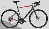 ARGON18の新モデルのご紹介 - 自転車屋 サイクルプラス note