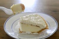 ハワイで暮らすように旅する〜TED'S Bakeryのパイ〜 - 旅するツバメ                                                                   --  子連れで海外旅行を楽しむブログ--
