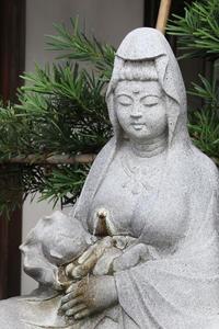 ■間々観音・龍音寺(愛知県)その2 - ポンチハンター2.0