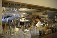 HanaCAFE nappa69(新丸子)アルバイト募集 - 東京カフェマニア:カフェのニュース