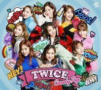 "TWICE、今年最初の「Mステ」出演が決定""2018年のスタートは日本から"" - Niconico Paradise!"